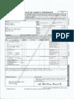 BizConTech-CORIUM-GlobalLiabilityCertificate2014-2015.pdf