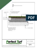 perfect turf detail dog park 1
