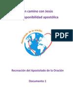1-DOC_1_Un_camino_con_Jesus_en_disponibilidad_apostolica_ESP_Final-1.pdf