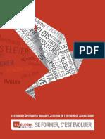 Elegia_Catalogue_Formation_2016.pdf