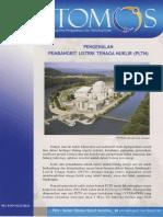 PLTN.PDF