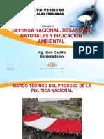 SEMANA 1-a.pdf