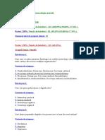 Farmacologia Speciala Word