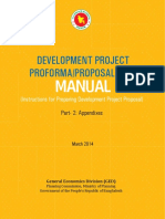 DPP-Manual-Part-2.pdf