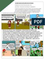 mariatorres_eje4_actividad2