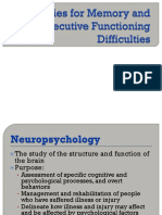 Cognitive Strategies 2015.pdf