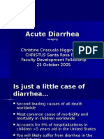 Acute Diarrhea.ppt