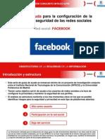 Guia Inteco Facebook