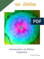 Curso-de-Fisica-Cuantica-Teresa-Versyp.pdf