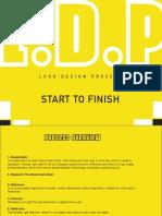 lpd design process presentation