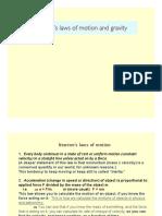 301S09IntOrbLight.II.1.26.pdf