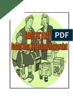 buku-statistik.pdf