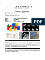 project 1 brief bmaterials august 2015  1