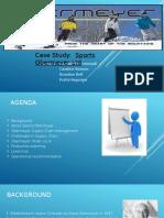 Case3-Obermeyer Case Study