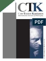 Contextos kantianos.pdf
