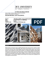 project 2 brief bmaterials august 2015  1   1