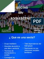 sectas_presentacion