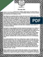 Gralsbrief Nr. 1_20151215