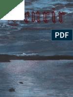 Fenrir Issue1 124yf1