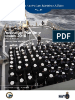 Paper-In-Australian-Maritime-Affairs-Number-35