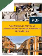 150410_Plan_Comercio_Minorista_2015.pdf