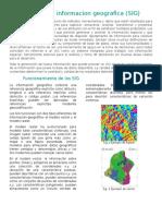 Sistema de informacion geografica.docx