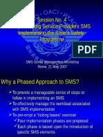 Management Workshop_Session No.4