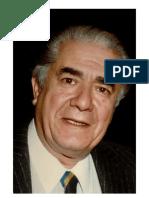Giuseppe Distefano