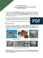 Development of High Strength Lightweight Concrete.pdf