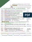 WebPROG.saturday.rev31.3 Gt Alne'10