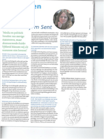 SKM-PR088115120912580.pdf