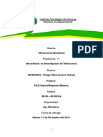 VM - Practica 11