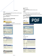 mladotar • Blog Archive • Emax technologies sap abap material pdf