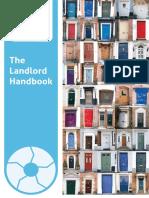 Landlord Trainingmanual Web