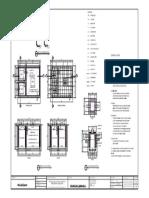 3 Door Apartment Pl 02