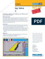 FARVD08_07150dpi.pdf