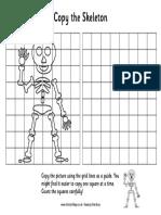 grid_copy_skeleton.pdf
