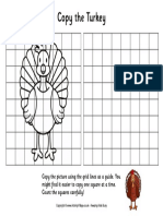 grid_copy_turkey.pdf
