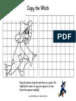 grid_copy_witch.pdf