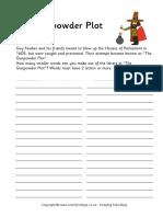 gunpowder_plot_how_many_words.pdf
