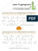 halloween_cryptogram_1.pdf