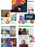 AE 20 Sensory gifts.pdf