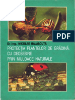 267217103-Protectia-Plantelor