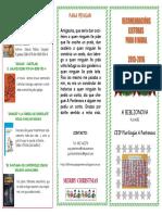 RECOMENDACIONS LECTORAS NADAL 2015.pdf
