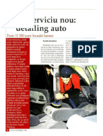 Ed0e2610 Articol Din Idei de Afaceri