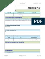 (classcode) Training Plan MGTC V2 0_Template.xlsx