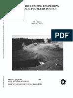 gypsum soil.pdf