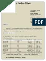 ATT_1443251061965_pankaj Dama Final Resume