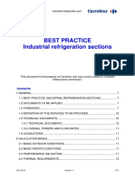 BEST PRACTICE_04_Industrial Refrigeration Sections_v11_130118 - En