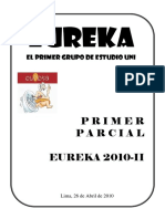 PRIMER_PARCIAL_EUREKA_2010-II.pdf